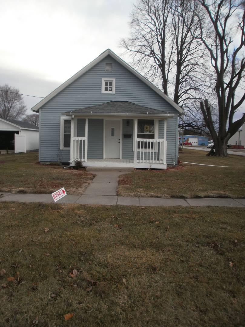 1033 South A Street, Monmouth, IL 61462 | Maple City Realty LP ...